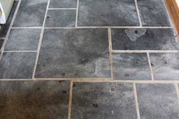 Good ... Slate Flooring Stone Cleaning And. Photos Of Marble Travertine  Limestone Terrazzo Sandstone And
